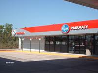 Tom Thumb Pharmacy - White Sands Electric