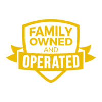 Family Owned and Operated - White Sands Electric