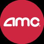 AMC Logo - White Sands Electric